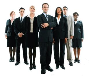 CTE Consultants Inc.